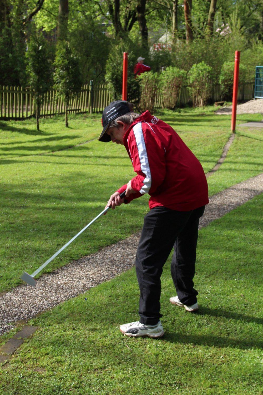 golfen in herdecke turniere