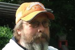 Jedermannturnier 2006