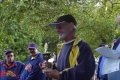 Kohlenpott-Cup 2006