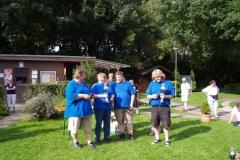 Kohlenpott-Cup 2008